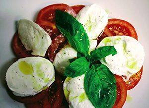 Islington Italian